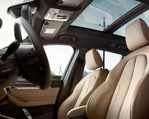 bmw-x-series-x1-inspire-highlight-02-mobile