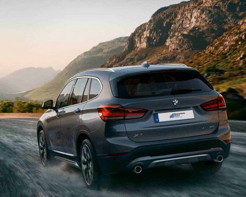 bmw-x-series-x1-inspire-highlight-03-mobile (1)