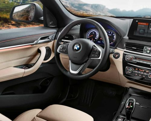 bmw-x-series-x1-inspire-highlight-04-mobile